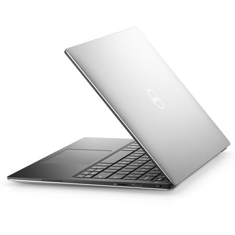 "Dell XPS 13 7390 Intel 10th Gen Quad i5-10210U 8Gb 1Tb SSD 13.3"" FHD W10"