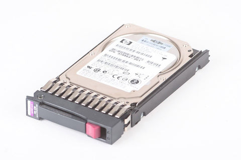 "HP SPS-DRV,HD,2.5"",36GB,10K,SAS 376596-001"