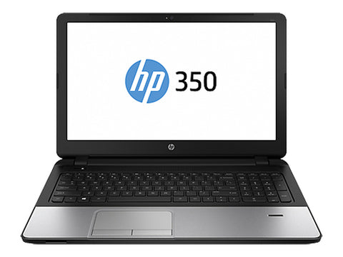 Refurbished HP Notebook 350 G1 J4U41EA