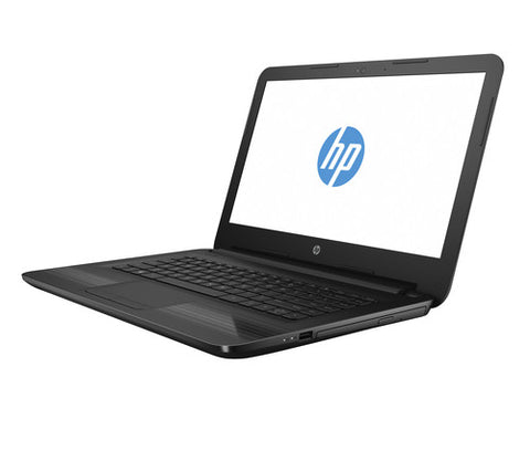 "HP 14-AM037NA i3-5005U 8Gb 1Tb 14"" 1366x768 W10 Z5A31EA#ABU"