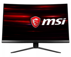 MSI Optix MAG322CQR 32