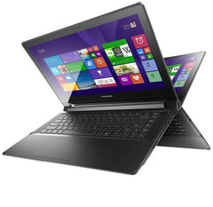 "Lenovo Flex 2 14 convertible i3 4Gb 1Tb 14"" touch Win 8.1 59441995"