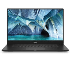 Dell XPS 15 7590 i7-9750H 32Gb 1Tb SSD 15.6