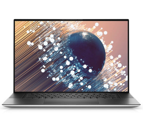 "Dell XPS 17 9700 i7-10875H 1Tb SSD 16Gb 17"" UHD+ Touch RTX 2060"