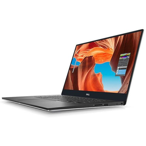 "Dell XPS 15 7590 Intel Eight Core i9-9980HK 32Gb 1Tb SSD 15.6"" 4K UHD GTX 1650 W10P"