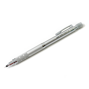 Uni Kuru Toga Roulette Auto Lead Rotation Mechanical Pencil