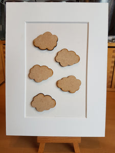 Basic MDF Cloud