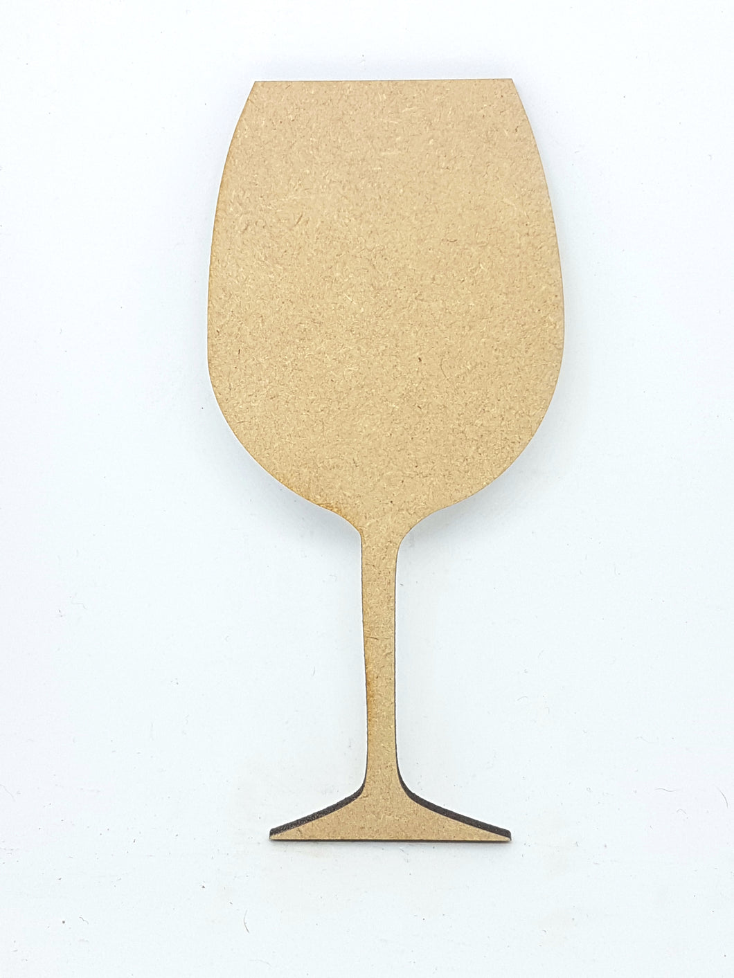 Wine Glass #1