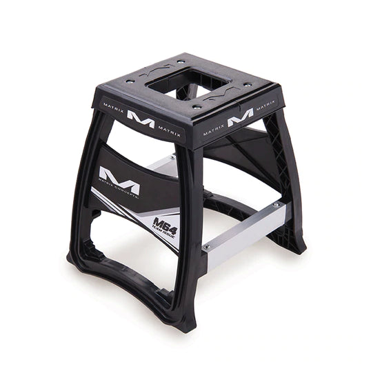 M64 Elite Motorcycle Stand
