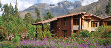 Load image into Gallery viewer, The True Nature plant medicine retreat in Sacred Valley Peru