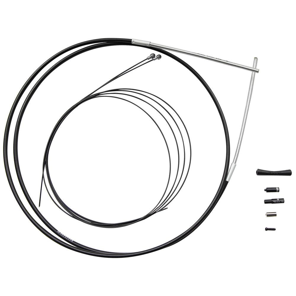 Sram Slickwire XL Cable System