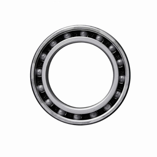 Ceramicspeed 61803 / 6803 2RSFT9H/HC5 *COATED* ceramic bearing