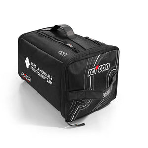 SCICON Race Rain bag - Team AG2R La Mondiale