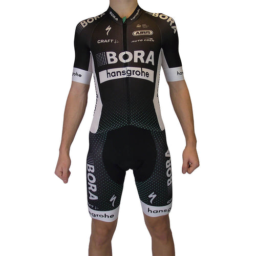Aero Suit - craft - bora Hansgrohe