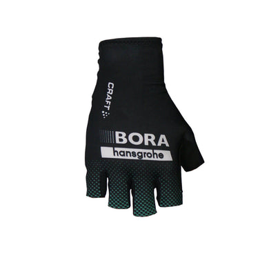 Aero glove - Bora Hansgrohe - Craft