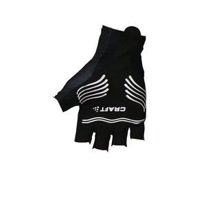 Aero glove - craft - bora hansgrohe