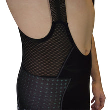 Bib-shorts bora hansgrohe craft summer