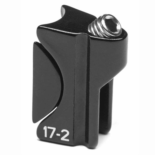 Cervélo S5 seatpost clamp