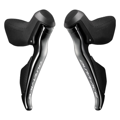 Shimano Dura Ace ST-R9150 Di2 gear/brake lever - set