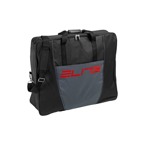 Elite Vaiseta Hometrainer Bag