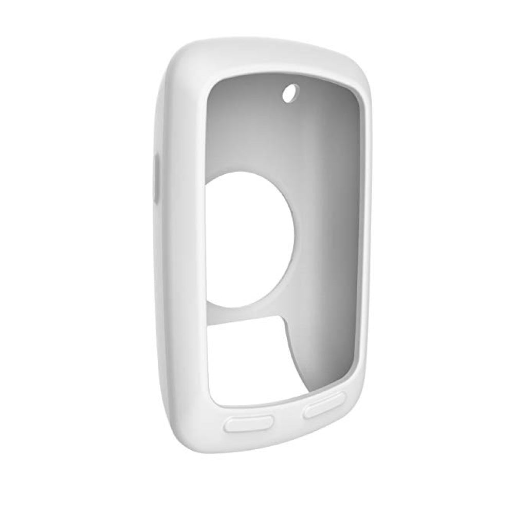 Garmin Edge 800/810 silicone case - white