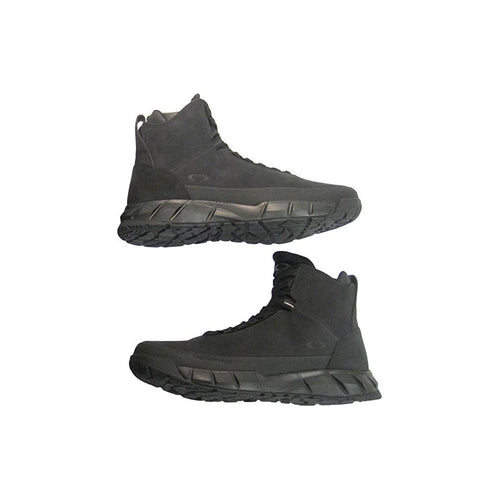 Oakley FP Military Boots - black