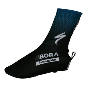 "Craft team shoe cover ""Blue"" - Bora Hansgrohe"