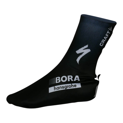 Rain shoe cover - Black - Bora Hansgrohe