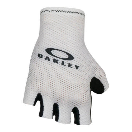 Mesh summer race gloves - Dimension Data