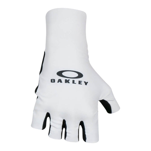 TT Gloves - Dimension Data