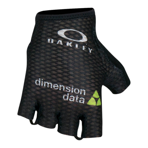 Summer gloves - Dimension Data