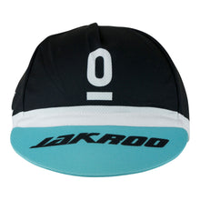 Racing Cap - Team Leopard