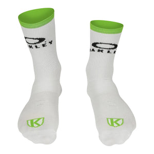 King Tech Socks High- Dimension Data