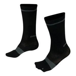 Compression Socks - Craft