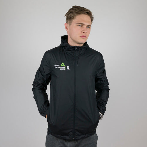 Oakley 365 Windbreaker - Dimension Data