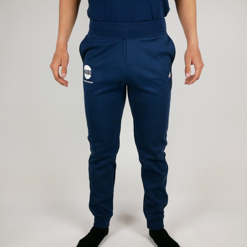 Le Coq Sportif - ESS Pants - Team Virtu Cycling
