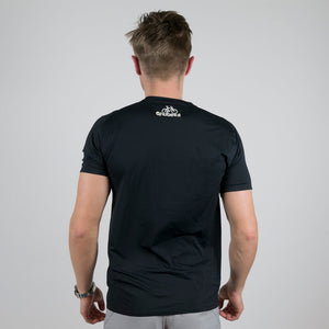 Oakley Basic Tee Front Pocket - Dimension Data
