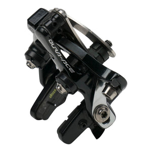Shimano Dura Ace BR-9010R direct mount brake