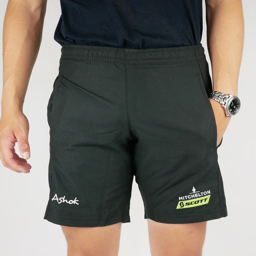 Ashok Shorts - Mitchelton Scott