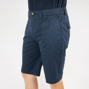 Jeff Banks Shorts - Neutral