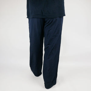 KEA Tracksuit Pants - Neutral