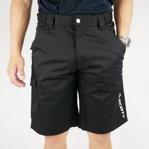 Russell Shorts - Orica Scott