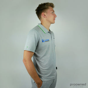 Craft Polo - Orica-GreenEDGE