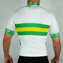 SS Aero Jersey - Australian National Team