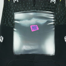 LS Skinsuit - Mitchelton-Scott