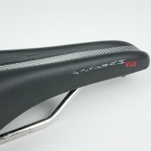 Fizik Antares VSX K:ium saddle - Black - used