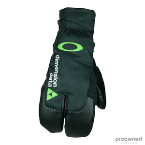 Oakley Winter Gloves - Dimension Data
