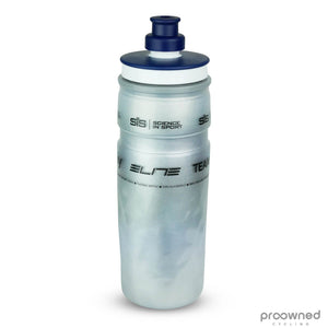 Water Bottle Thermo - Elite Ice fly 550 ml - Team Sky 2019