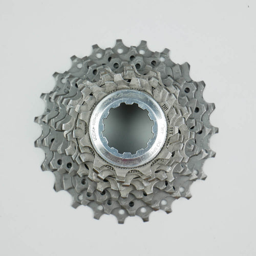 Shimano Dura Ace CS-7900 10 speed cassette