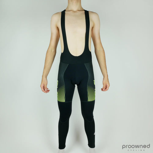 Alé PR.R BIB Tights - No Pad